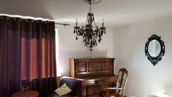 20151011 102841 picture of hotel viva creativo hannover tripadvisor. Black Bedroom Furniture Sets. Home Design Ideas