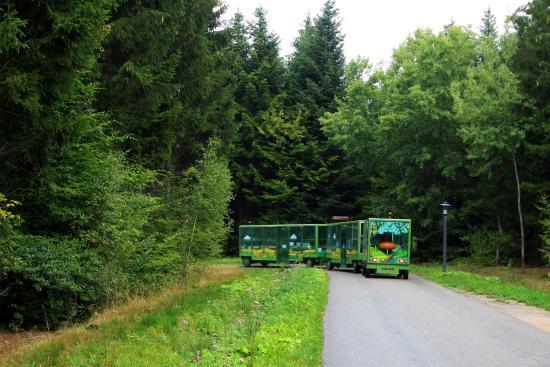 Center Parcs Les Trois Forêts - Home | Facebook
