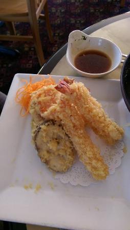 Matsulin Restaurant: #2