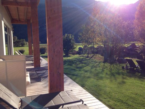 Lavant, Austria: photo1.jpg