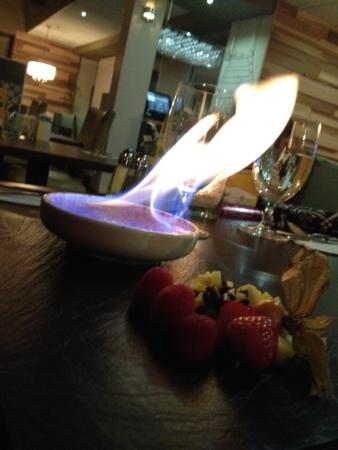 Batifol Bar & Grill