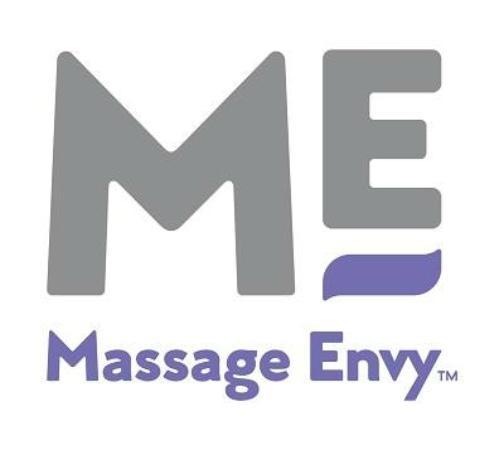 Montgomery, AL: Massage Envy