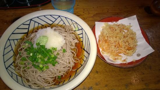 Shoantsukiji