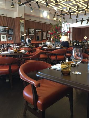 Dolce Atlanta Restaurant Reviews Phone Number Photos Tripadvisor