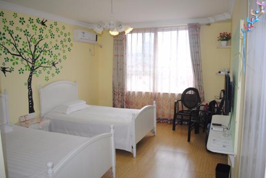 QQ Inn
