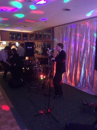 North Foreland Golf Club Restaurant: photo2.jpg