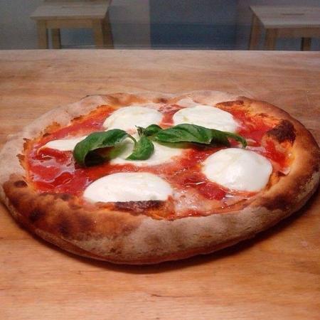 Pizzeria Rosticceria M&M