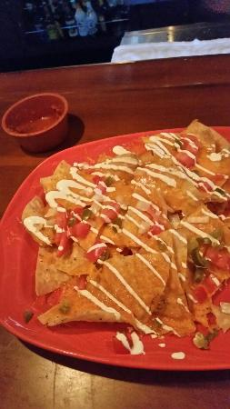 Tucson's Southwest Grill & Bar