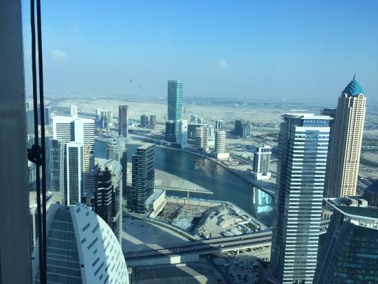 Renaissance Downtown Hotel, Dubai | Discover Renaissance