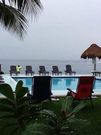Blue Angel Resort: photo1.jpg
