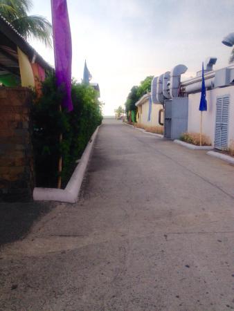 Rosario, Filipiny: photo4.jpg