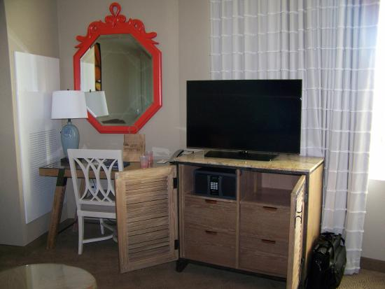 King Junior Suite Picture Of Dollywood S Dreammore