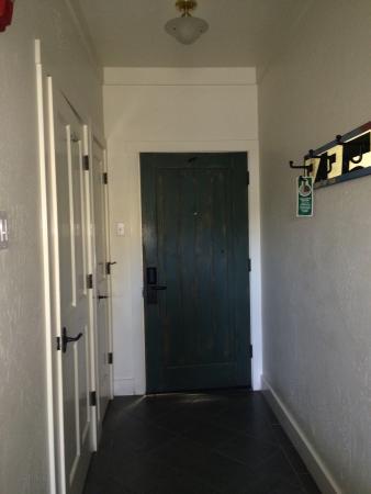 Sonoma Creek Inn: photo4.jpg