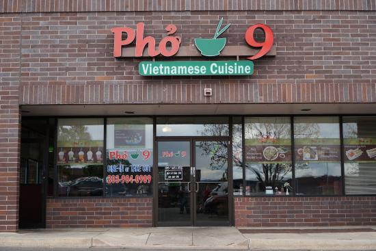 Pho 333: Renamed...
