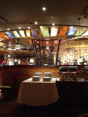 Seneca Allegany Resort & Casino: photo3.jpg