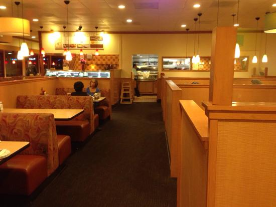 Coco's coupons restaurant