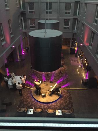 Clarion Hotel Ernst: photo0.jpg