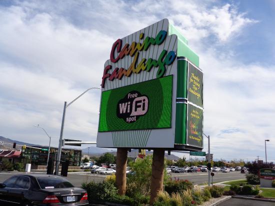 casino fandango carson city nv picture of casino