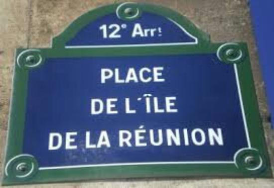 Paris Authentic: 12 e  arrondissement
