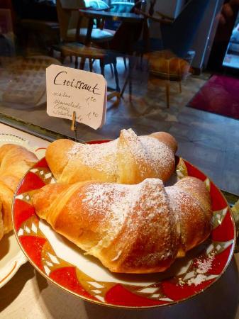 Cafe Con Calma Berlin