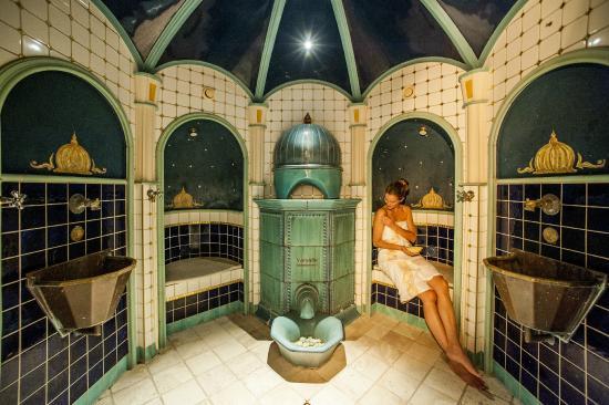 vitalhotel alter meierhof gl cksburg tyskland hotel. Black Bedroom Furniture Sets. Home Design Ideas