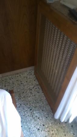 gli spazi - Picture of Hotel La Terrazza, Lido Di Camaiore - TripAdvisor