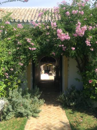 Hacienda de San Rafael : photo0.jpg