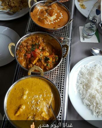 Gaststätte Van Thuyen Tran