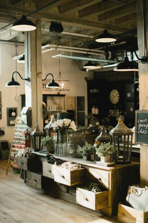 home decor picture of magnolia market at the silos waco tripadvisor. Black Bedroom Furniture Sets. Home Design Ideas
