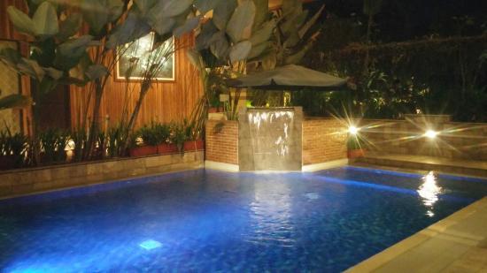 Bali World Hotel 20 2 5 Prices Reviews Bandung Indonesia Tripadvisor