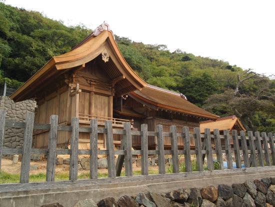 Uenomiya