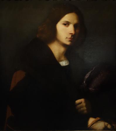 giorgione self portrait 83989 enews