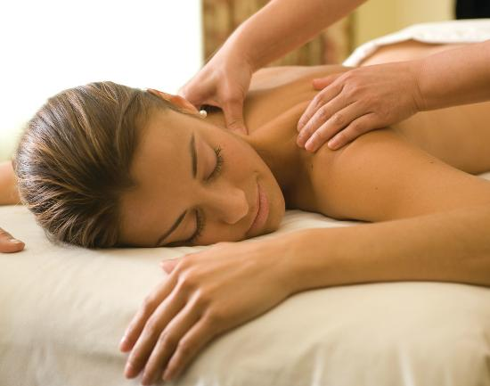 Toms River, Nueva Jersey: Come in for an hour or more to take care of YOU with a wonderful massage!