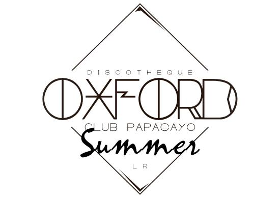 Oxford Papagayo Discotheque