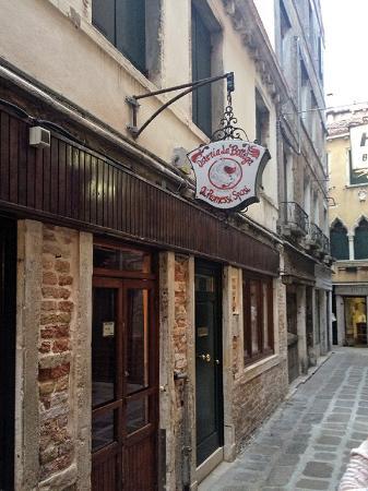 I promessi sposi full italian movie 7