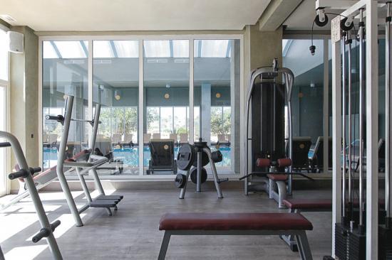 Clubhotel riu tikida dunas resort agadir maroc voir for Trouver 1 hotel
