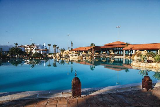 Photo of ClubHotel Riu Tikida Dunas Agadir