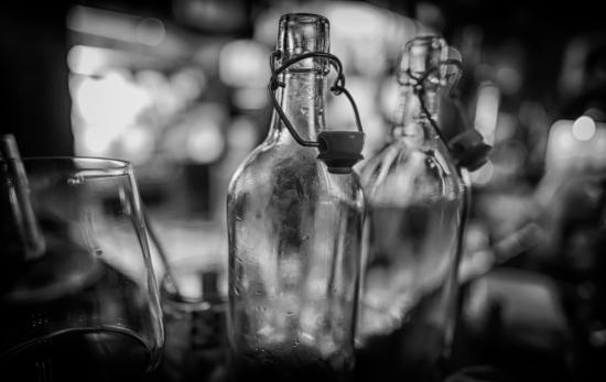aifach: bottle
