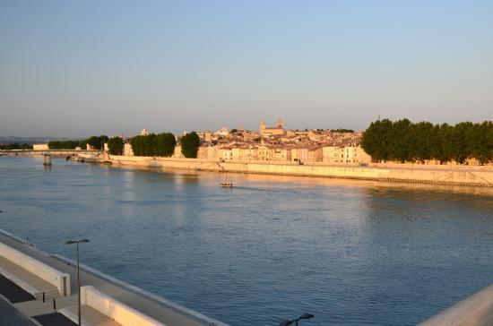 Arles office de tourisme de grasse grasse tripadvisor - Office de tourisme grasse ...