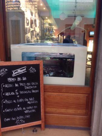 Bar Combis - Marisqueria: photo0.jpg