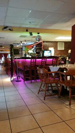 Gluten Free Restaurants In Port Charlotte Fl