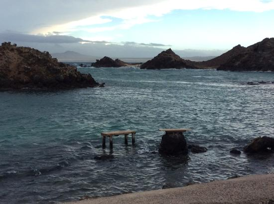 lobos - Picture of Isla de Lobos, La Oliva - TripAdvisor