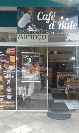 Nota 10 Restaurante