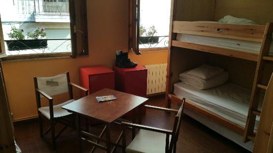 Erasmus Home: 20151021_134622_large.jpg