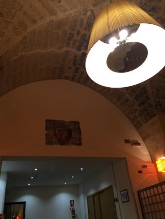 ristoranti Lecce