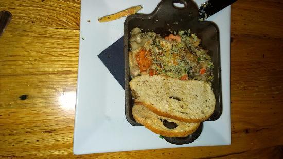 gratin fennel gratin broccoli gratin potatoes au gratin onion gratin ...