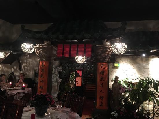 Chez Vong : photo0.jpg