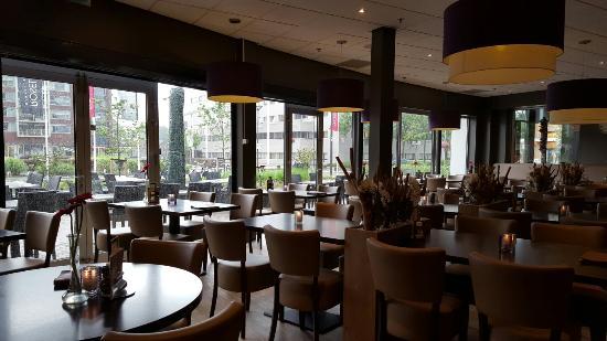 Brasserie Anvers