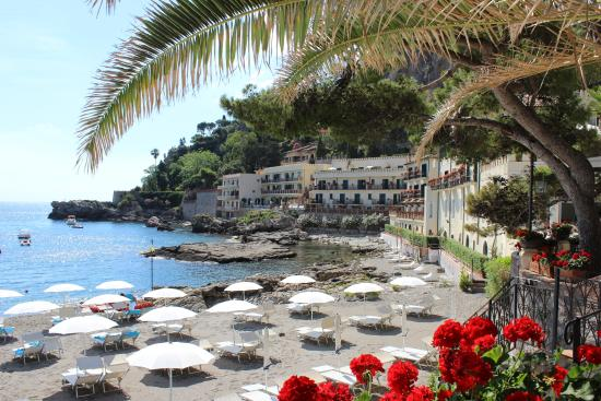 Belmond Grand Hotel Timeo The Villa Sant Andrea Sister On