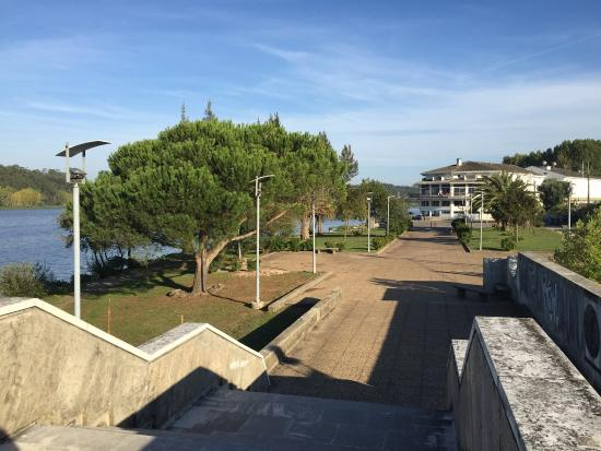 Fermentelos, Portugal : photo0.jpg